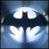 l33t_winged_bat: (Bat Signal)