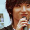 kibummie: (Donghae)