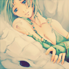 white_mage: (rydia ° wanting what you lack)