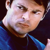 "Dr. Leonard H. ""Bones"" McCoy"