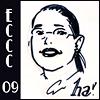 isilweth: (misc: isilweth by Gene Ha ~ ECCC 09)