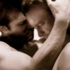 tarlanx: (HEW - lovers)