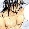 not_heavens_adam: (Wet   Shower)