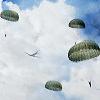 angel_of_bastogne: BoB chutes (Parachutes)