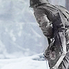 angel_of_bastogne: Doc looking (Doc looking)