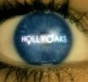 hollyoaks: (Default)
