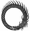 midgardserpent: (what)