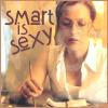 accou2: (smarts)