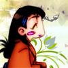 ayu_nee: (she looks like the real thing)