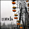 niteomods: (Default)