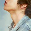 aeslis: (ニノ ★ Neck)