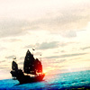 fahye: ([potc] the captains turner)
