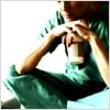 fahye: ([science] dr fahye needs coffee)