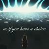 fahye: ([h&c] lasciate ogne speranza)