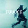 fahye: ([stxi] save me han solo)