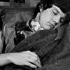 bonnypiperlad: (sleeping - blanket)