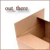 out_there: B-Day Present '05 (: Out_There box by Delurker)