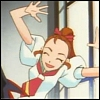 aliceylain: ([utena] these arms can feel you up)