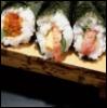 ursamajor: sushi (sushi 2)