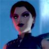 laras_shadow: (a bit demonic)
