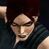 laras_shadow: (in the heat of battle)
