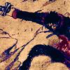 diewhenikillyou: (blooddeathdestruction)