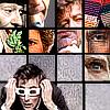 agapi42: The Ten Doctors (Who - Multiples)