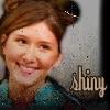 agapi42: Happy Kaylee (Firefly - Shiny!)