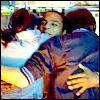 agapi42: Clyde, Luke and Rani hugging (SJA  - Team 2 hug)