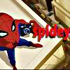 heroic_spider: (Default)