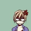 cynicism: (06; annoyed)
