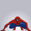 heroic_spider: (my signature crouch)