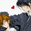 cynicism: (Tsuzuki; ugh why do i like you)
