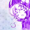 snotmaps: (*sigh*)