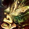 elfcraft: (Paganism)