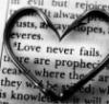 choco_dreamer: (love)