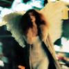 lunamysticmirror: (Fallen angel)