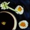 ursamajor: sushi (sushi 3)