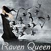 ravenqueen55: (Default)
