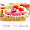 ubiquitous_girl: (cupcake)