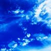 jenniology: Blue skies (Blue skies)