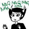 mcfussyfangs: ([Nag] Nag Nag Nag Nag)