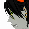 bloodofbone: (sidelong glance)