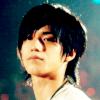cherryblossom: (ryo_01)