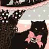icarus_suraki: (lucky black cat)