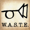 icarus_suraki: (waste and want not)