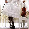 icarus_suraki: (and I shall play my violin)