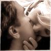 caz963: (kiss)