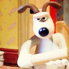 caz963: (gromit rolling pin)