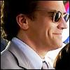 caz963: (Josh sunglasses)